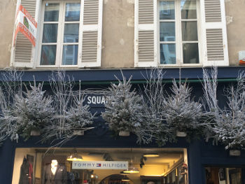 décor-facade-vitrine-noêl