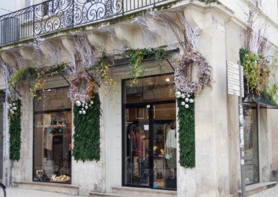 decoration-facade-vitrine-noel