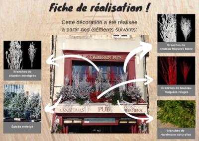 Rochefort-Sapins-décoration-Noël-bar